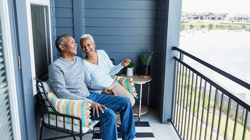 How to get the most out of your retirement fund